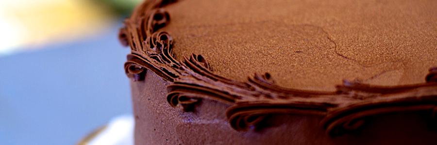 gerryschocolate